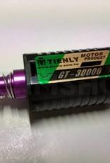 Tienly V2 F-5000 GT30000 High Torque Motor Long