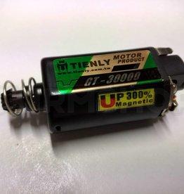 Tienly V3 F-5000 GT30000 High Torque Motor Short