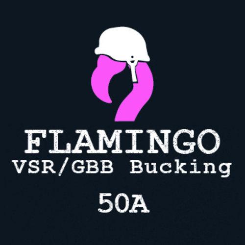 VSR/GBB Flamingo Bucking 50 Degree