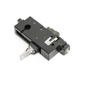 RA-Tech Steel Variable Pull Trigger Box (Type 1)