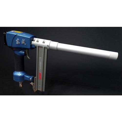 Alumyx Pneumatic Nail Gun
