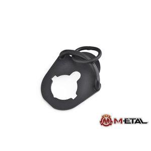 M-ETAL ASP Strap Sling For AEG