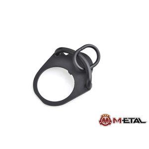 M-ETAL ASP Strap Sling For GBB