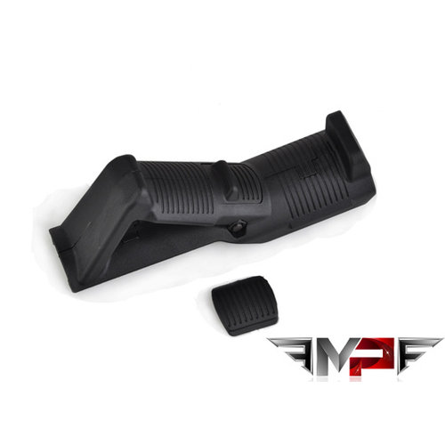 MP Angled Fore Grip Version 1.0
