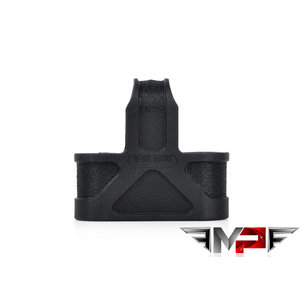 MP MP 5.56 NATO Magazine Rubber for M4