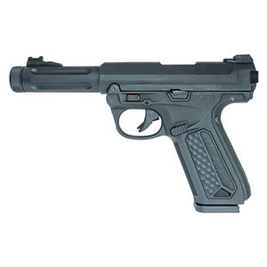 Action Army AAP01 GBB Full Auto / Semi Auto - Black