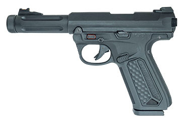 Action Army AAP01 GBB Full Auto / Semi Auto