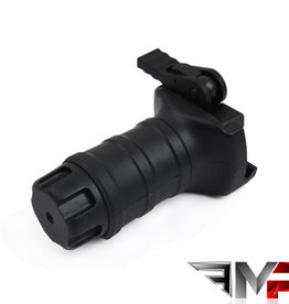 MP TGD QD Short Vertical Grip