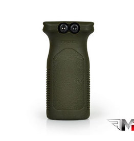 MP MP Rail Vertical Grip Rvg