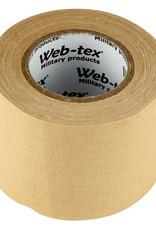 Web-Tex Fabric Tape