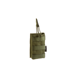 Invader Gear 5.56 Single Direct Action Mag Pouch