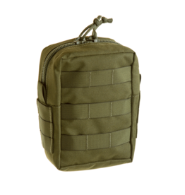 Invader Gear Medium Utility / Medic Pouch