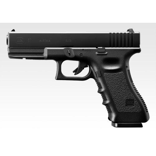 Tokyo Marui Glock 17 4th Gen