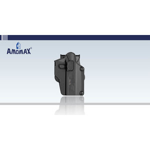 Amomax Universal Tactical Holster