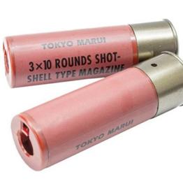 Tokyo Marui Shotgun Shell 30rnd Magazine