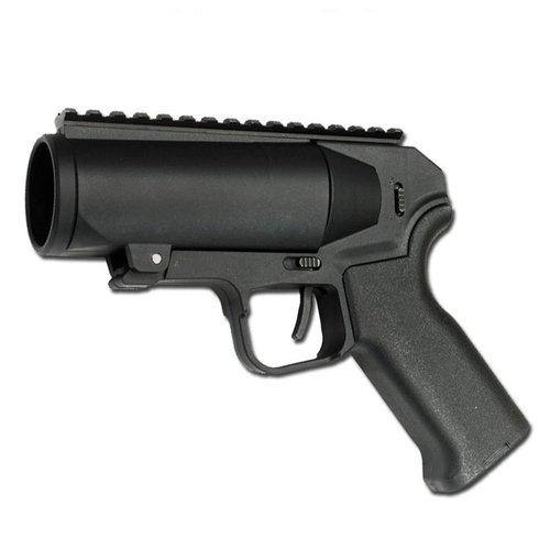 ProShop 40mm Grenade Launcher Pistol