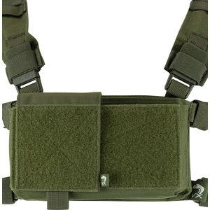 Viper Tactical VX Utility Rig Half Flap