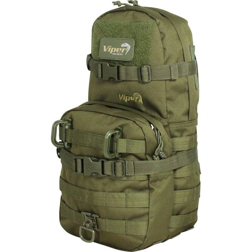 Viper Tactical One Day Modular Pack