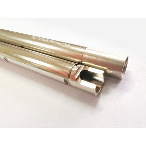 Maple Leaf 470mm Crazy Jet Inner Barrel for VSR MARUI VSR-10 FN-SPR
