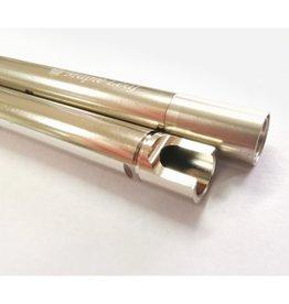Maple Leaf 550mm Crazy Jet Inner Barrel for VSR-10 / FN-SPR / AS-01