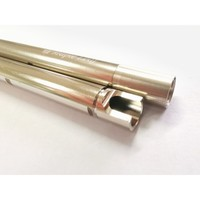 MK23/SSX23 133mm 6.04 Crazy Jet Inner Barrel