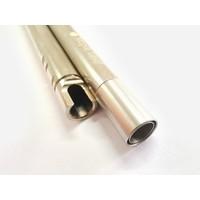 "138mm 6.04 Crazy Jet Inner Barrel for GBB Pistol MK23/High Cappa 6"""