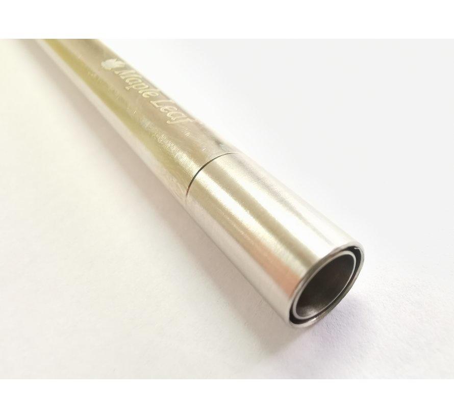 Maple Leaf 150mm 6.04 Crazy Jet Inner Barrel for GBB Pistol