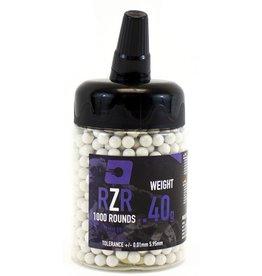Nuprol RZR 1000RND 0.40G BB'S