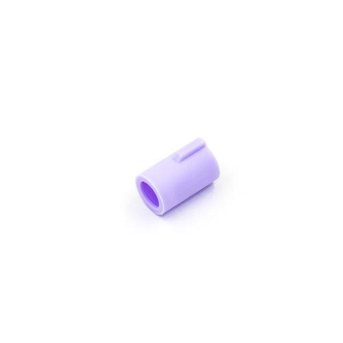 Modify X-Range Hop Up Bucking for GBB/ VSR-10 (55°)
