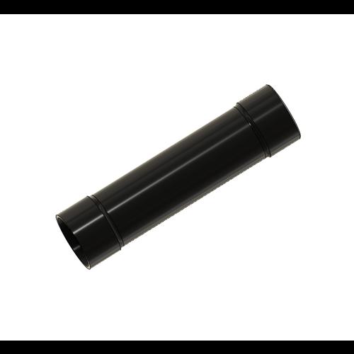 STALKER Teflon Lightweight  Cylinder For SRS A1 / A2 / A2-M2