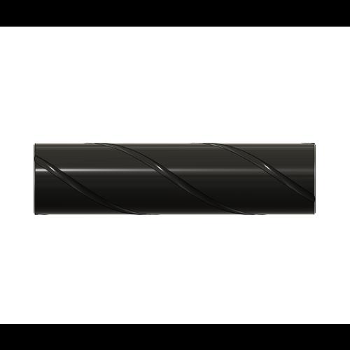 STALKER Teflon Fluted Cylinder For SRS A1 / A2 / A2-M2