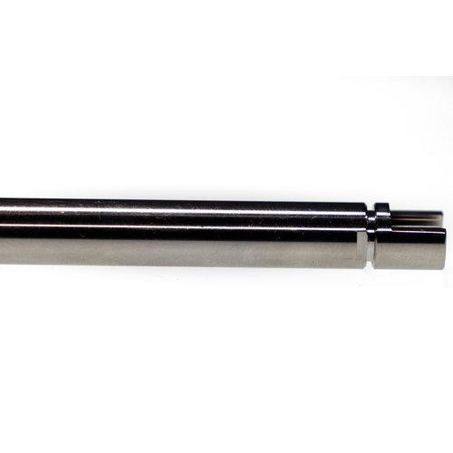 """STALKER """"Morpheus"""" Dual Bore MK23 Barrel 150MM"""