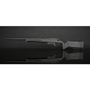 Silverback TAC-41  - Black