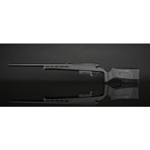 Silverback TAC-41 PRE Order