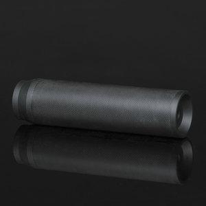 Silverback MK23/SSX23 Suppressor