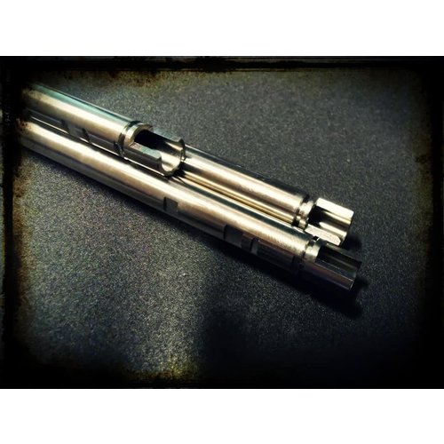 "STALKER ""Morpheus"" Dual Bore Hybrid Barrel 370mm"