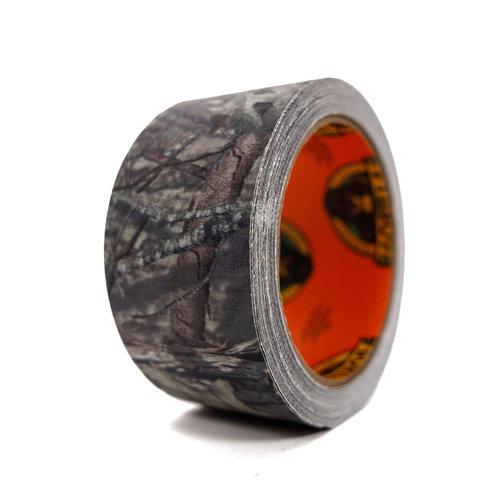 Gorilla Gorilla Camo Tape Mossy Oak
