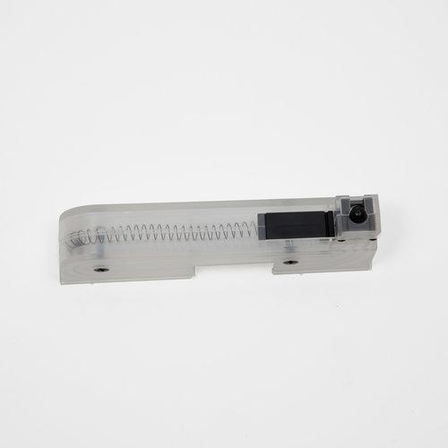 Maple Leaf VSR-10 Transparent Magazine 30 Rounds