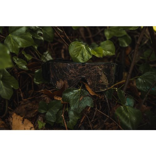 Sneakpeeks Camoskin Oak