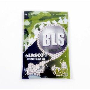 BLS 0.43 NON-BIO Ultimate Heavy BBs 1000rds
