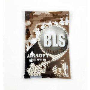 BLS 0.40 NON-BIO Ultimate Heavy BBs 1000rds