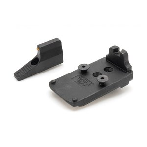 Action Army AAP-01 Steel RMR Sight CNC