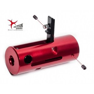 Action Army VSR10 / T10 Hopup Chamber