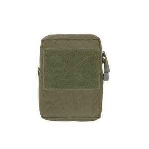 8fields Universal Large Molle Pouch - OD