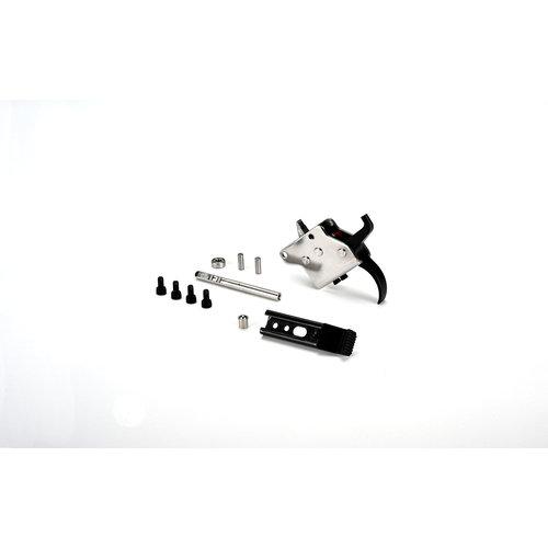 Silverback TAC 41 Complete Trigger Box