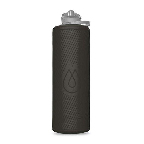 Hydrapak Flux Bottle 1.5L Mammoth
