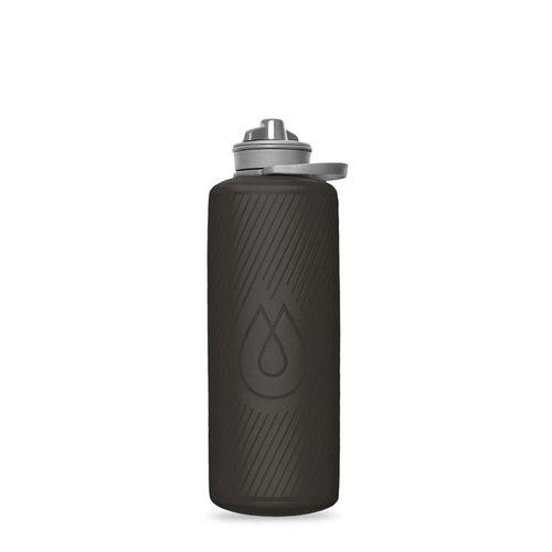 Hydrapak Flux Bottle 1L Mammoth