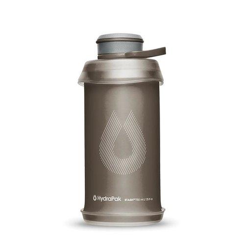 Hydrapak Stash Bottle 750ml Mammoth