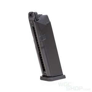 ACTION ARMY G-Magazine for AAP-01 and Glock 23rds