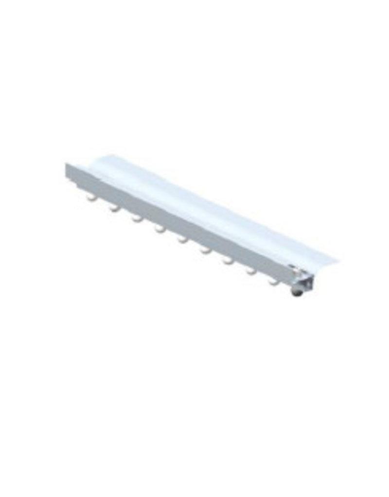 NL stock LIN,NICHE,LED,E27,230V,30W,L1550,MPSS